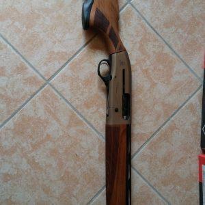 Fucili usati no vendita on line armeria brigante caccia for Vendita mobili usati on line